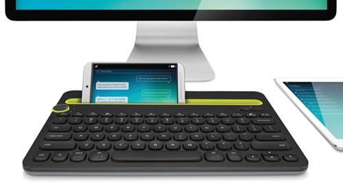 3-logitech-bluetooth-multi-device-keyboard-k480
